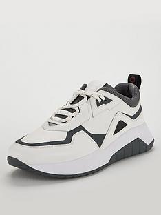 hugo-by-hugo-boss-atom-running-sneaker
