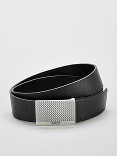 boss-joel-belt-black