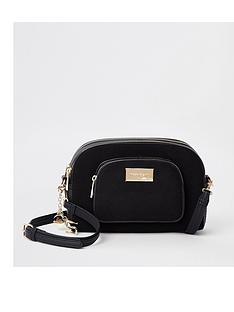 river-island-river-island-curved-cross-body-bag-black