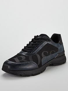 boss-velocitynbsprunn-trainer-black