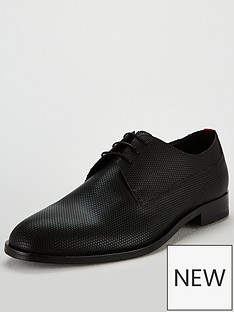 hugo-by-boss-derby-lace-up-shoe