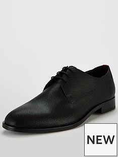 hugo-by-hugo-boss-derby-lace-up-shoe-black