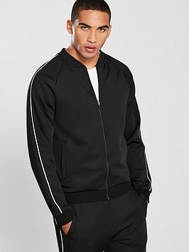 v-by-very-zip-through-tricot-bomber