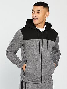 v-by-very-zip-through-colour-block-hoody