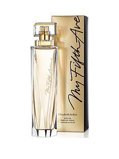 elizabeth-arden-my-fifth-avenue-100ml-eau-de-parfum
