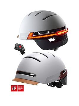 livall-bh51t-bike-helmet