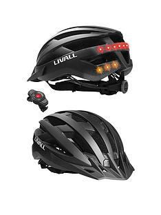 LIVALL MT1 Large Helmet