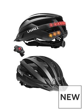 livall-mt1-large-helmet