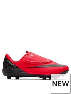 nike-nike-junior-vapour-club-v-cr7-mg-football-boot