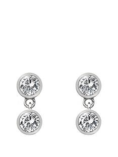 hot-diamonds-raindrops-drop-earrings