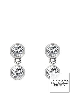 hot-diamonds-raindrops-drop-earrings