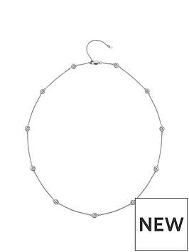 hot-diamonds-raindrops-station-necklace
