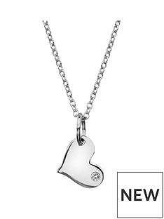 hot-diamonds-hot-diamonds-storyteller-heart-pendant-necklace