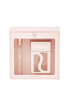 river-island-milan-75ml-with-10ml-gift-set