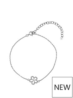 hot-diamonds-bloom-bracelet