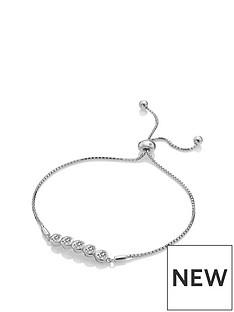 hot-diamonds-raindrops-toggle-bracelet