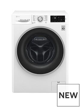 lg-f4j6tn1w-8kg-load-1400-spin-washing-machine