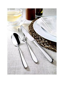 arthur-price-willow-42-piece-cutlery-set