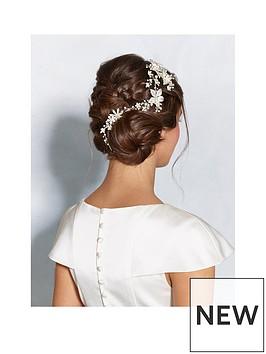 jon-richard-jon-richard-silver-floral-hair-vine-with-crystal-amp-pearls