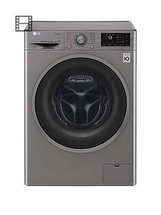 lg-steamtrade-f4j6ty8s-8kgnbspload-1400-spin-washing-machine