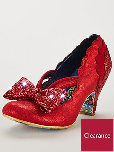 irregular-choice-twinkle-heeled-shoe