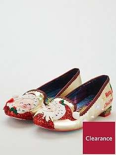 irregular-choice-the-clauses-light-up-ballerina-pumps-multi