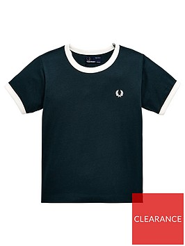 fred-perry-boys-ringer-t-shirt-emerald