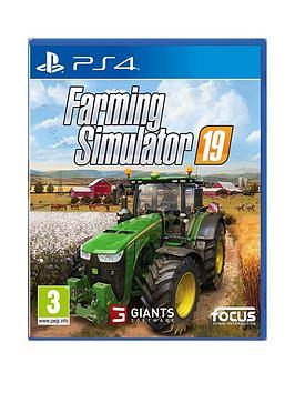 playstation-4-farming-simulator-19-ps4