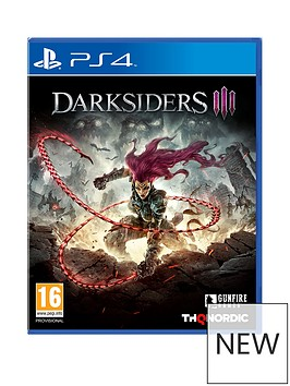 playstation-4-darksiders-3-ndash-ps4