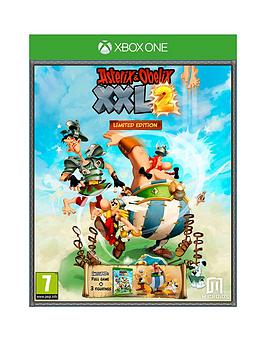 xbox-one-asterix-amp-obelix-xxl2-limited-edition-xbox-one
