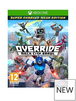 xbox-one-override-super-charged-mega-edition
