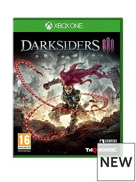 xbox-one-darksiders-3-ndash-xbox-one
