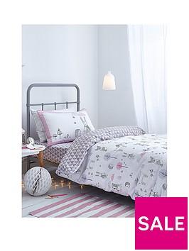 catherine-lansfield-nordic-cotton-print-double-duvet-cover-setnbsp