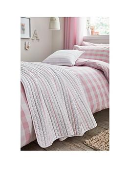 catherine-lansfield-folk-cotton-bedspread-throw
