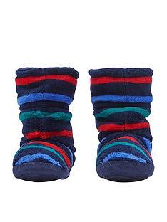 joules-boys-slipper-sock