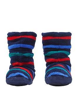 joules-boys-slipper-socks-multi-stripe