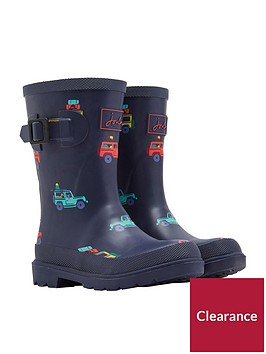 joules-boys-scout-wellies-navy