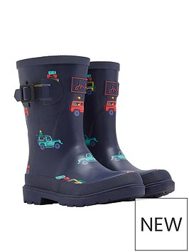 joules-boys-scout-wellies