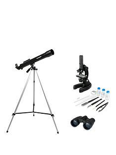 celestron-celestron-telescope-binocular-microscope-kit