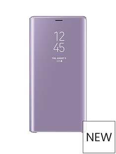 samsung-original-galaxy-note-9-clear-view-standing-cover-violet
