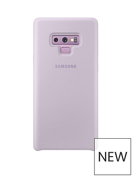 samsung-original-note-9-clear-cover-clear
