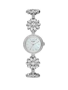 kate-spade-new-york-kate-spade-mother-of-pearl-and-silver-dial-daisy-chain-bracelet-ladies-watch