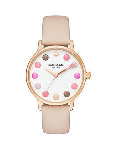 kate-spade-new-york-kate-spade-metro-pink-dot-and-make-up-brush-dial-pink-leather-strap-watch