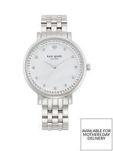 kate-spade-new-york-1yru0820-monterey-silver-dial-stainless-steel-bracelet-ladies-watch