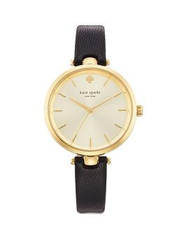 kate-spade-new-york-kate-spade-classic-white-and-gold-tone-dial-black-leather-ladies-watch