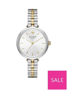 kate-spade-new-york-kate-spade-gramercy-silver-sunray-and-gold-detail-dial-two-tone-stainless-steel-bracelet-ladies-watch