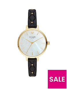 kate-spade-new-york-kate-spade-metro-mother-of-pearl-and-gold-detail-black-leather-strap-ladies-watch
