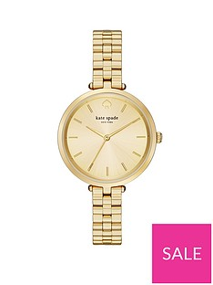 kate-spade-new-york-1yru0858-holland-gold-tone-dial-gold-stainless-steel-bracelet-ladies-watch