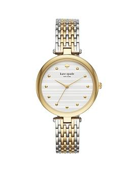 kate-spade-new-york-ksw1436-varick-textured-silver-and-gold-detail-dial-two-tone-stainless-steel-bracelet-ladies-watch