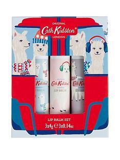 cath-kidston-alpacas-lip-balm-set